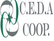 C.E.D.A Coop Giarre Catania