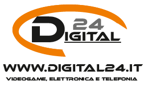 Digital24 .it