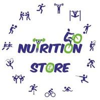 Nutrition Store di Giuseppe Castro