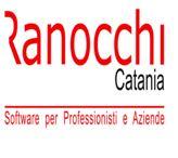 Ranocchi Catania